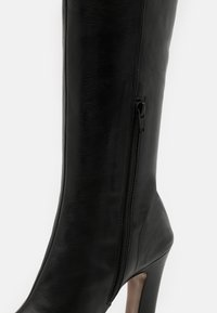 ARKET - High heeled boots - black - 5