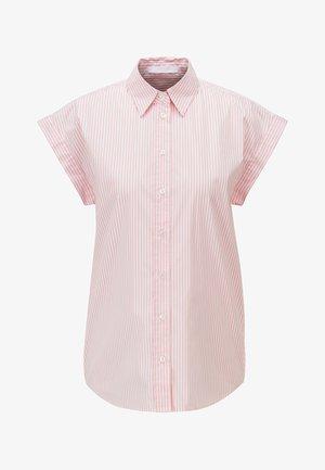 BEMIRTA - Chemisier - pink