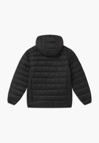 Ellesse - REGALIO - Winterjas - black - 1
