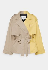 MAIGZ  - Summer jacket - beige