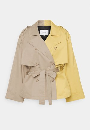 MAIGZ  - Summer jacket - beige