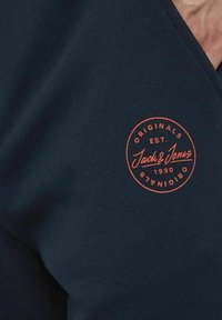 Jack & Jones - 2 PACK - Shorts - olive night - 5