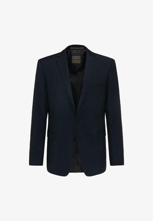 ROMEO.V - Suit jacket - dark blue