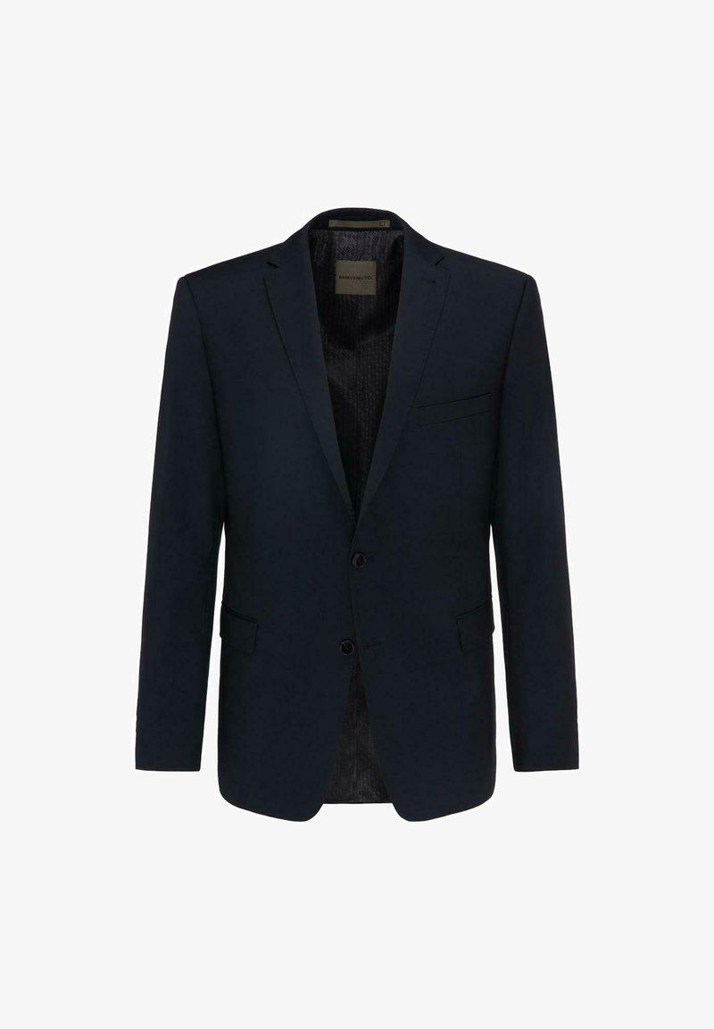 Benvenuto - ROMEO.V - Suit jacket - dark blue