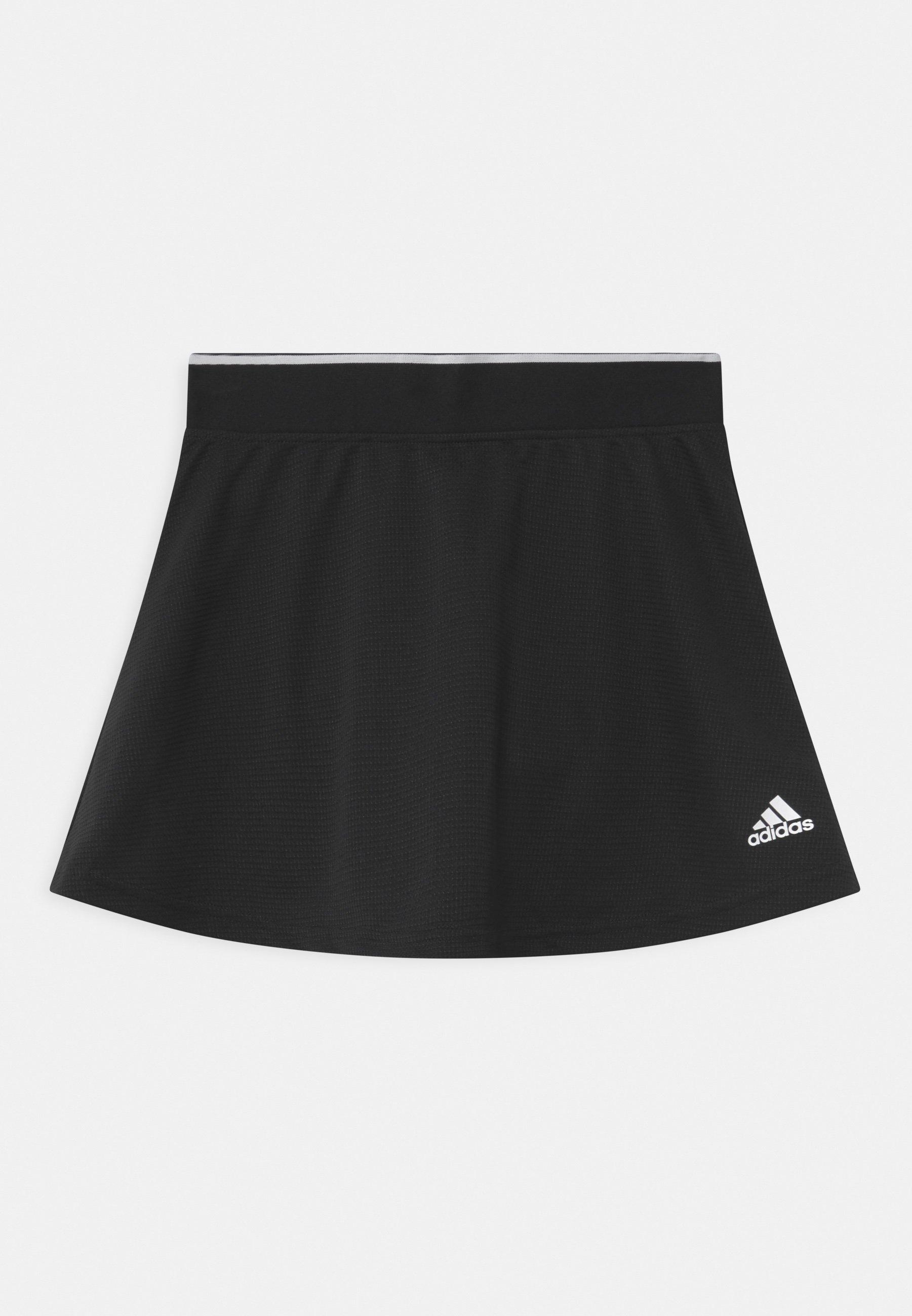 Kids CLUB SKIRT - Sports skirt