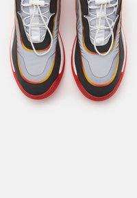 Sportmax - FLIPPER - Trainers - arancio - 4
