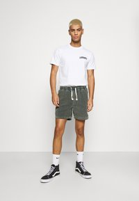 BDG Urban Outfitters - Shorts - seafoam - 1