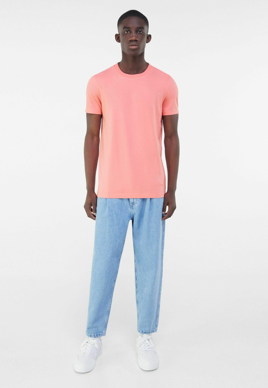 Uomo REGULAR - T-shirt basic