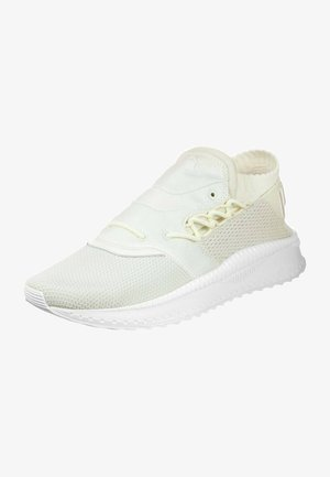 Sneakers - marshmallow/white