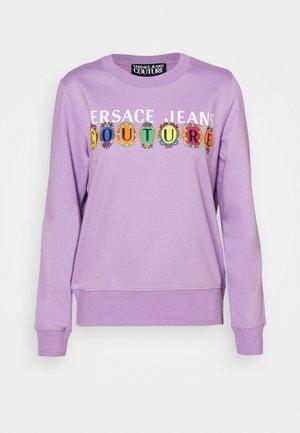 Sweatshirt - fiorentina