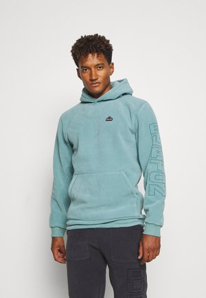 WESTMATE - Fleece jumper - trellis