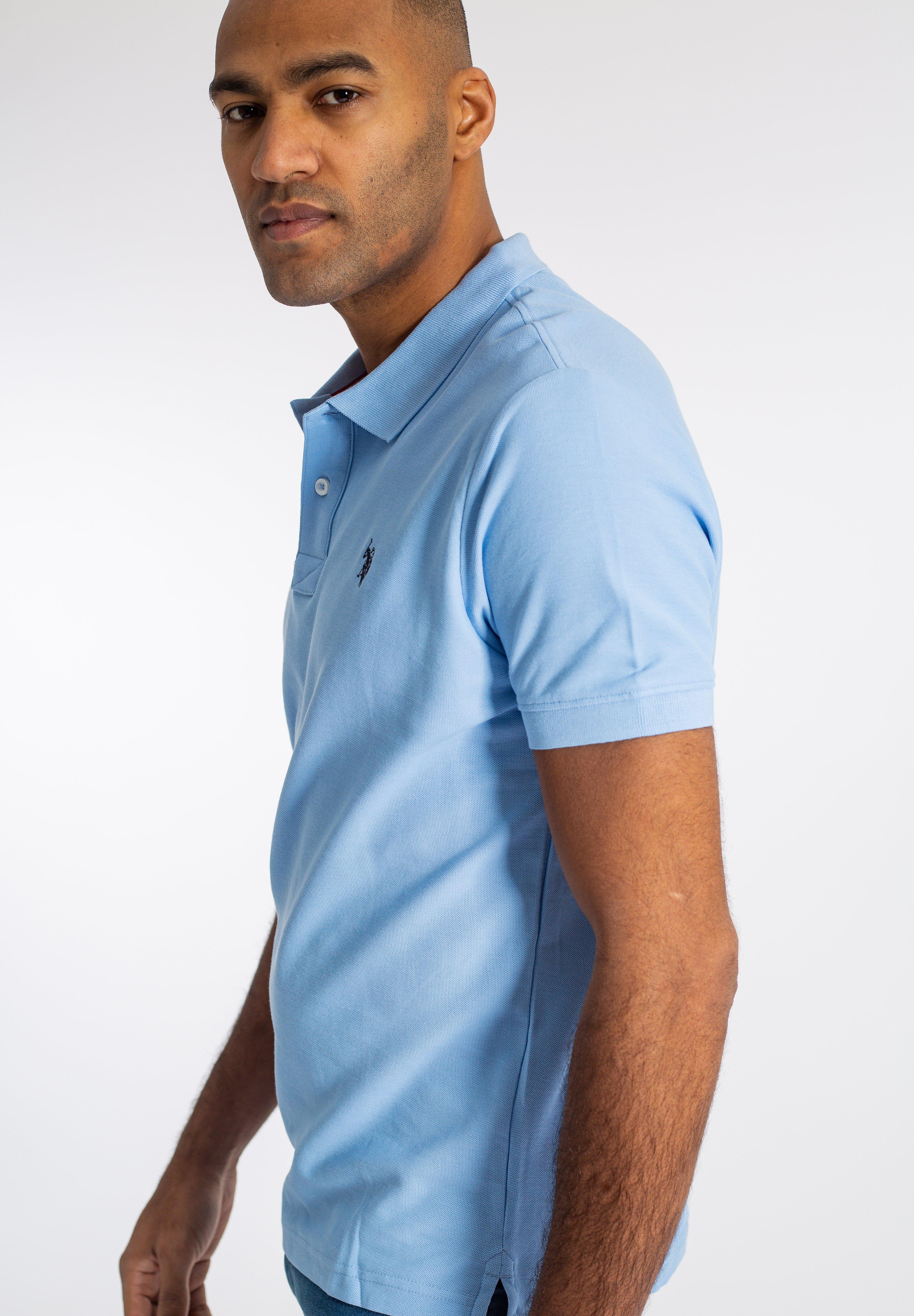 Herrer ALFRED - Poloshirts