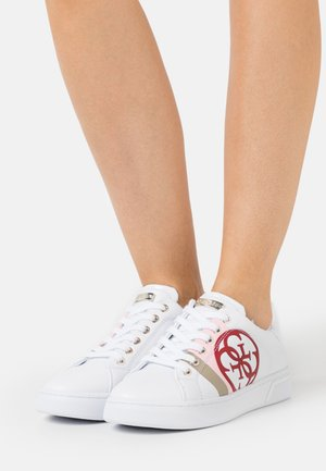 REATA - Trainers - white