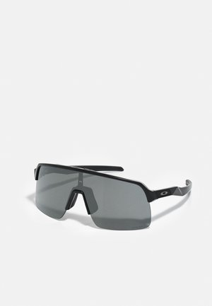 SUTRO LITE UNISEX - Sports glasses - black