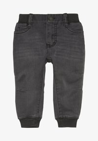Levi's® - 6E7772 - Jeans Tapered Fit - pebble grey - 2