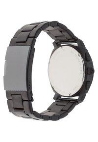 Fossil - Cronografo - black - 2