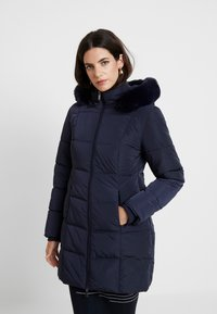 Noppies - JACKET ANNA - Winter coat - night sky - 5