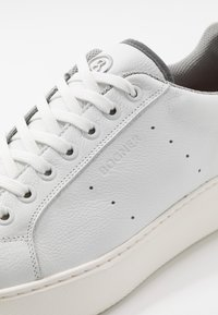 Bogner - BERLIN - Trainers - white