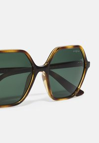 VOGUE Eyewear - Sunglasses - dark havana - 2
