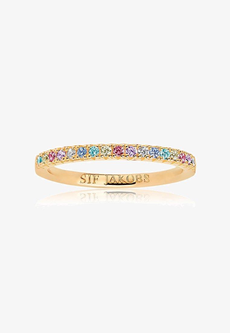 Sif Jakobs Jewellery - Prsten - gold