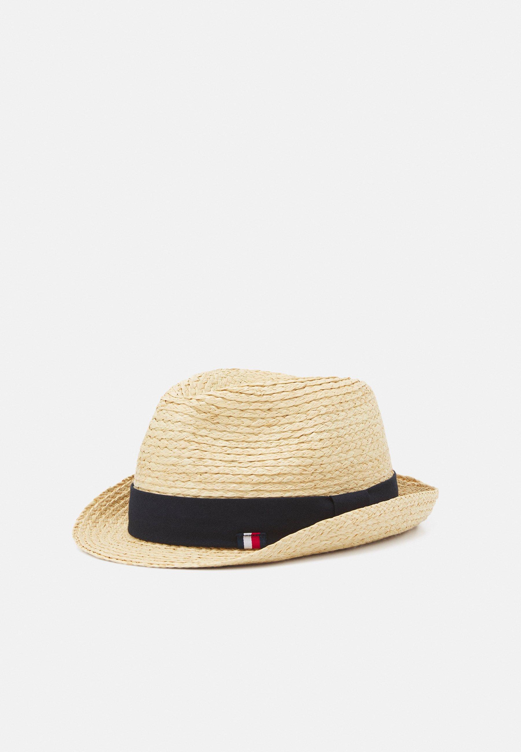 Homme HAT - Chapeau