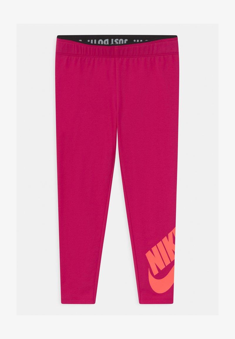 Nike Sportswear - Legging - pink