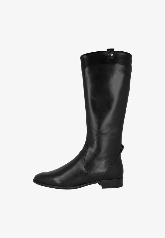 SENA  - Boots - black