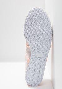 Onitsuka Tiger - MEXICO 66 - Sneakers - blush/breeze - 4