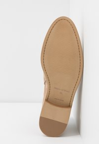 Marc O'Polo - Ankelboots - sand - 6