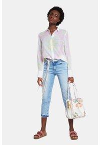 Desigual - Handbag - white - 0