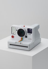 Polaroid - ONESTEP - Camera - white - 0
