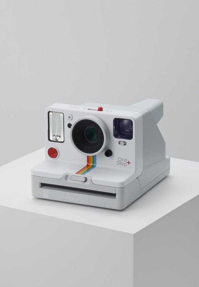 ONESTEP - Fotoaparát - white