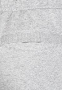 New Balance - Tracksuit bottoms - grey - 4