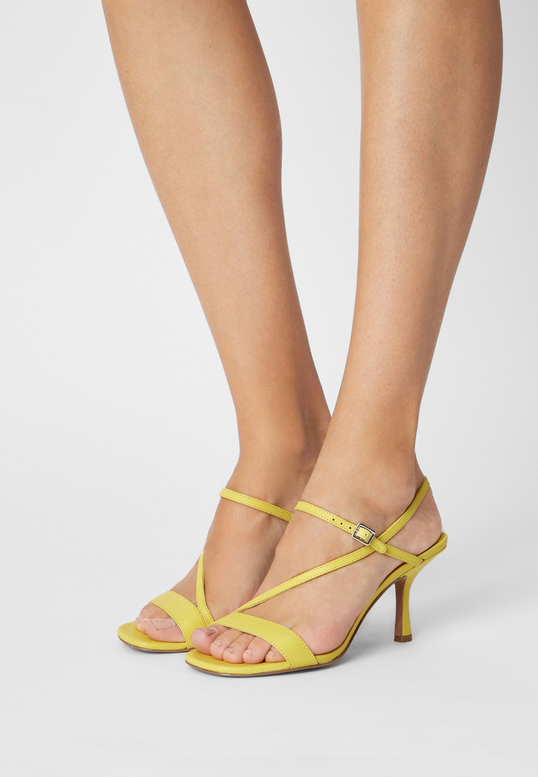 Women TASHA  - Sandals