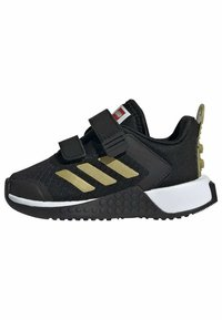 adidas Performance - LEGO® - Trainers - black - 10