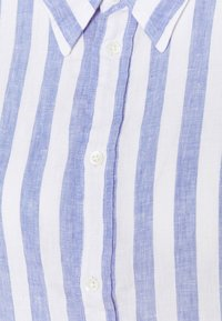 Polo Ralph Lauren - STRIPE - Button-down blouse - white - 8