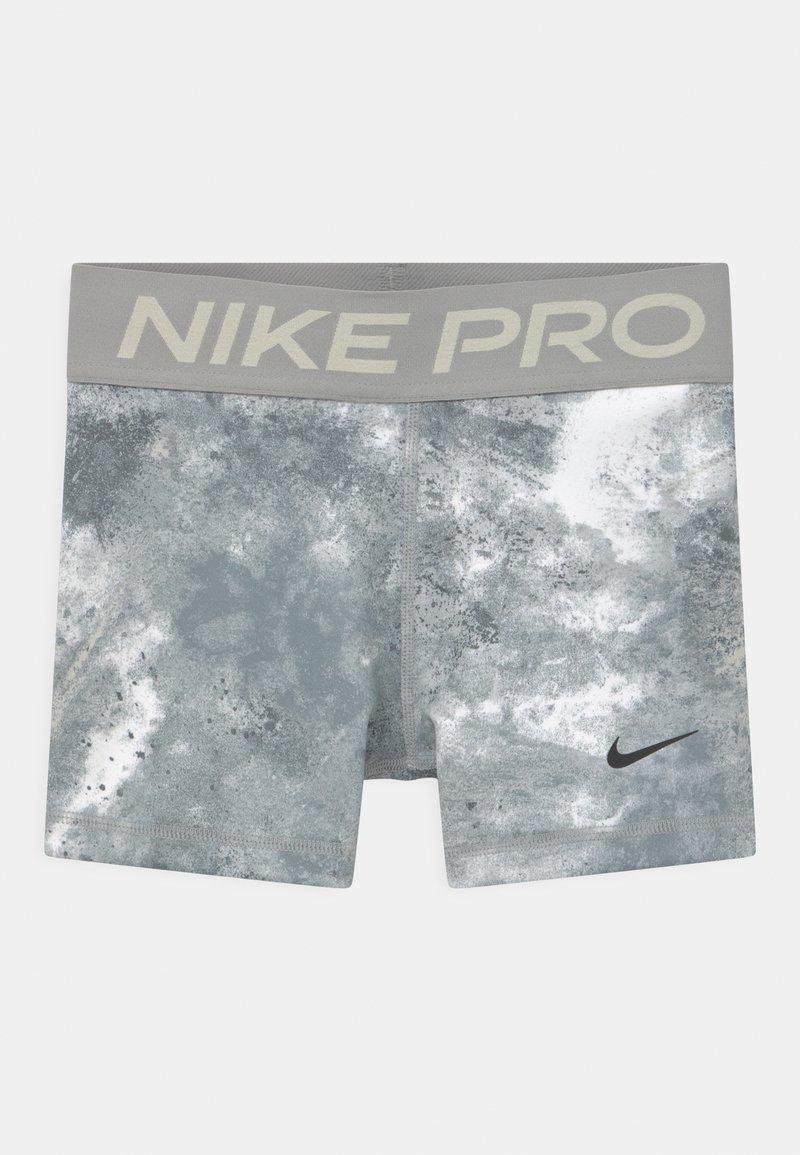 Nike Performance - Medias - smoke grey/coconut milk