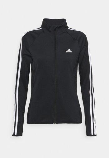 Giacca sportiva - black/white