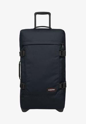 TRANVERZ M - Trolley - cloud navy