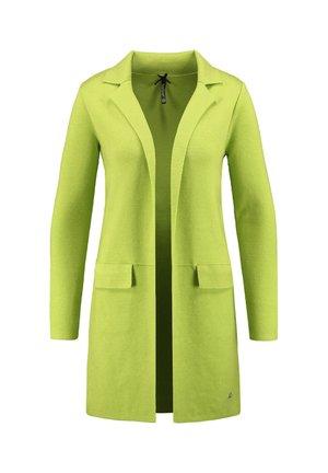 WKN JANE - Blazer - grün (43)