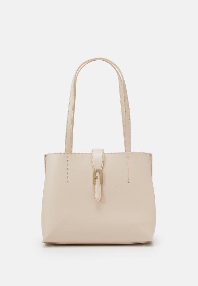 SOFIA  TOTE - Handbag - ballerina