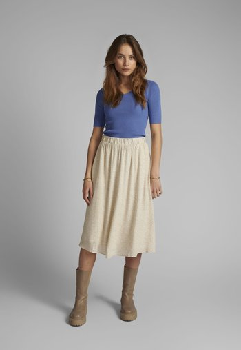 NUCOURTNEY SKIRT