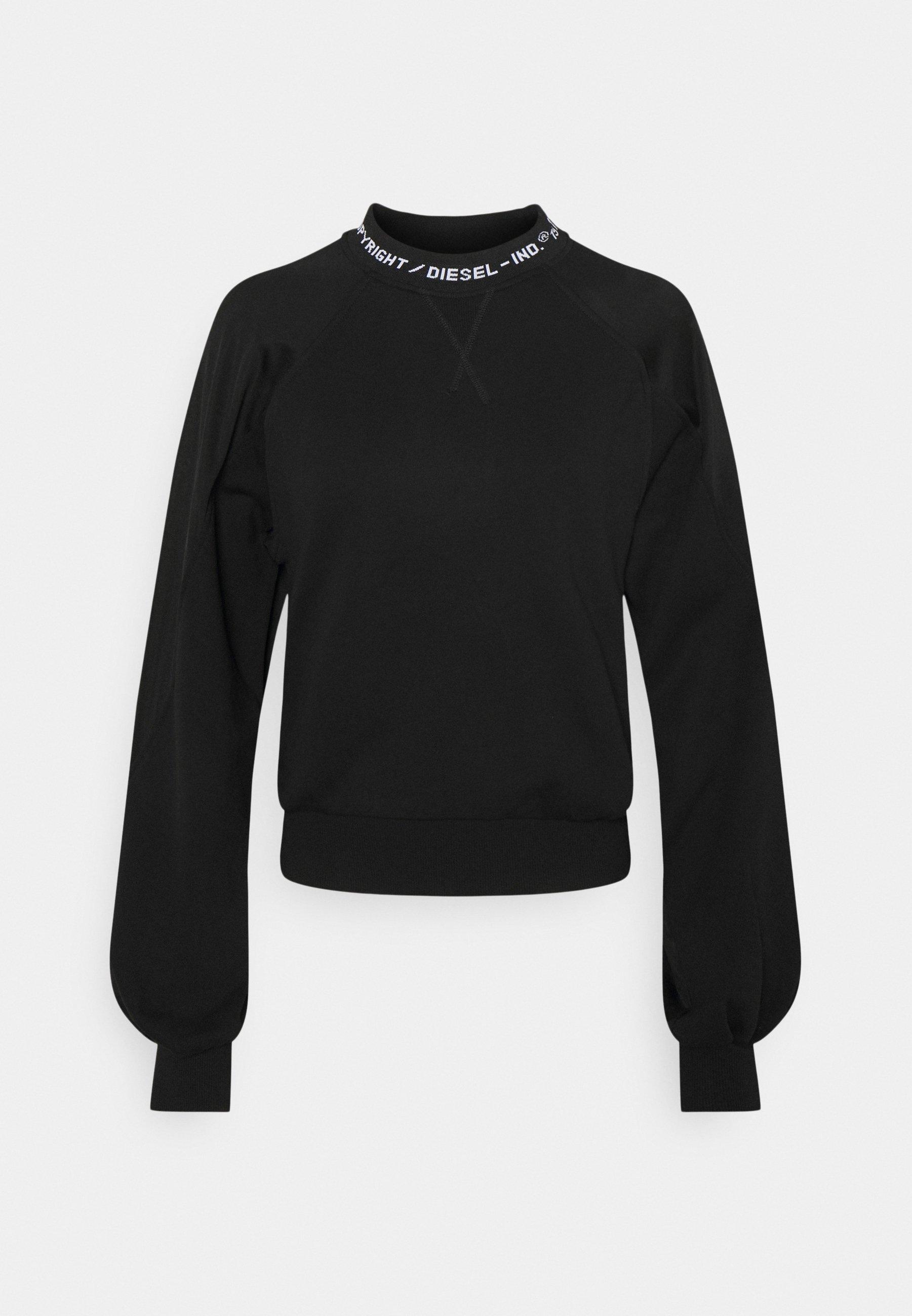 Women TULIP - Sweatshirt