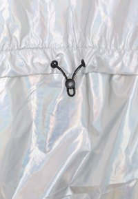 DKNY - IRIDESCENT ASTOR - Windbreaker - iridescent - 2