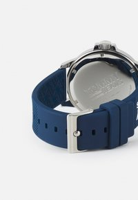 Tommy Jeans - Watch - blue - 1
