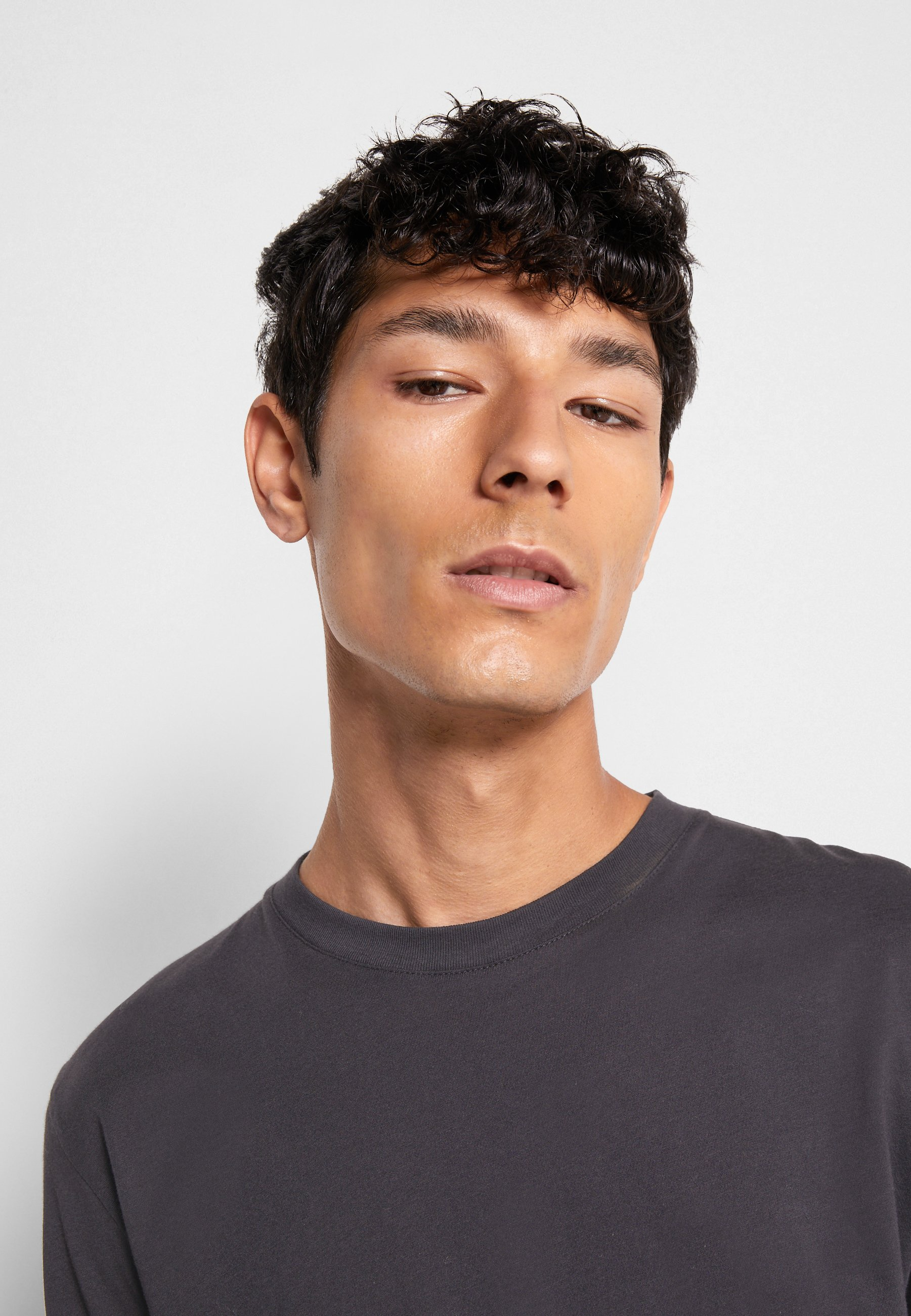 Men DILLAN - Long sleeved top