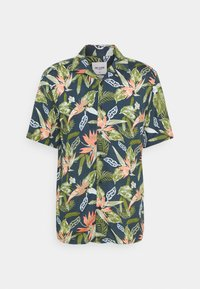 ONSKLOPP LIFE SHIRT - Shirt - dress blues
