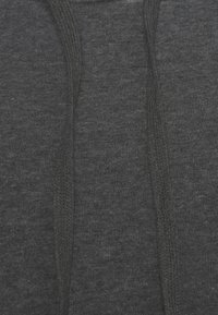 Cotton On Body - Sweat à capuche - washed black - 5