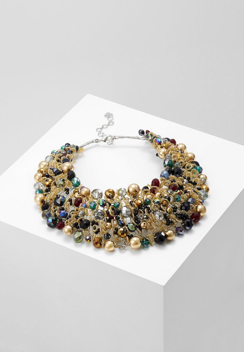 ALDO - ARVAN - Necklace - multi-coloured