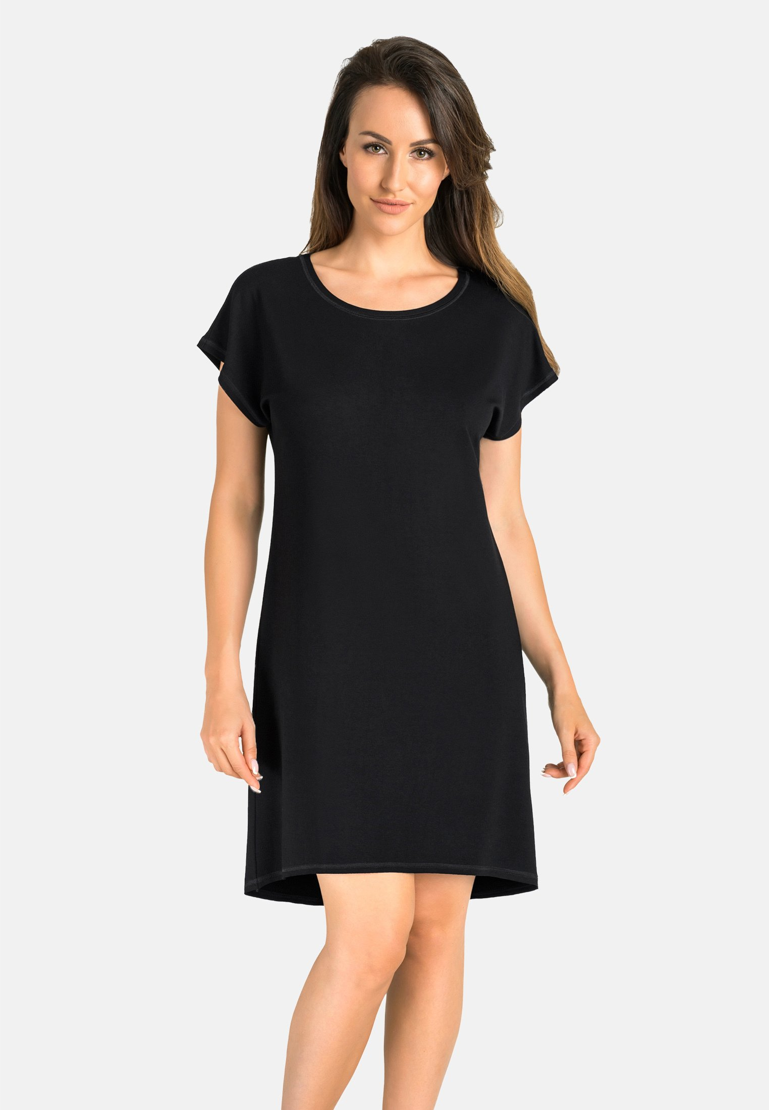 Damen LUZI - Nachthemd